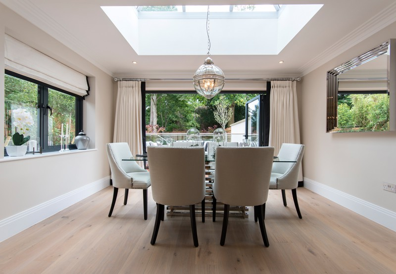 concept-developments-gallery-new-st-marys-place-dining