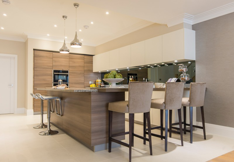 concept-developments-gallery-new-st-marys-place-kitchen-island