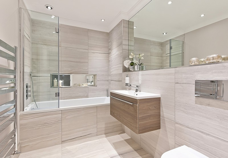 concept-white-hart-mews-old-woking-bathroom