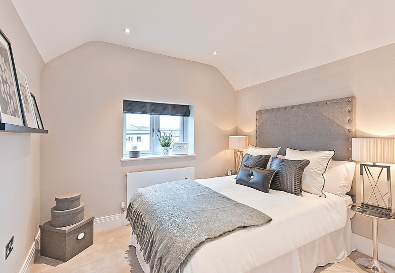 concept-white-hart-mews-old-woking-bedroom-2