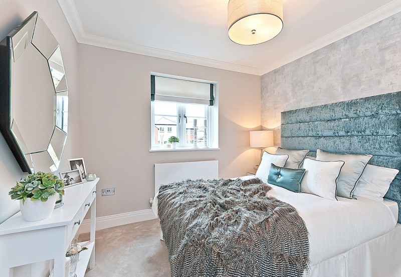 concept-white-hart-mews-old-woking-bedroom