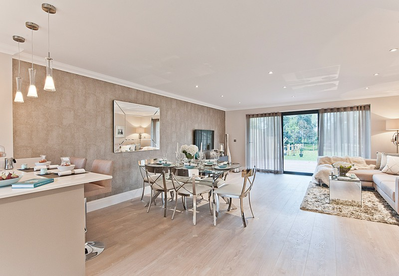 concept-white-hart-mews-old-woking-dining-living