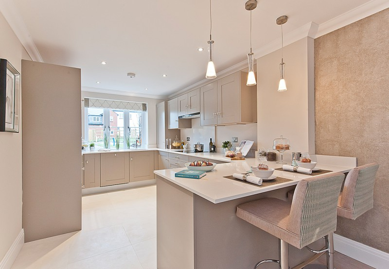 concept-white-hart-mews-old-woking-kitchen