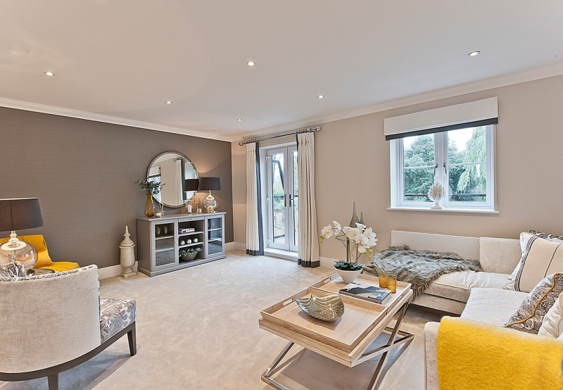 concept-white-hart-mews-old-woking-living-1
