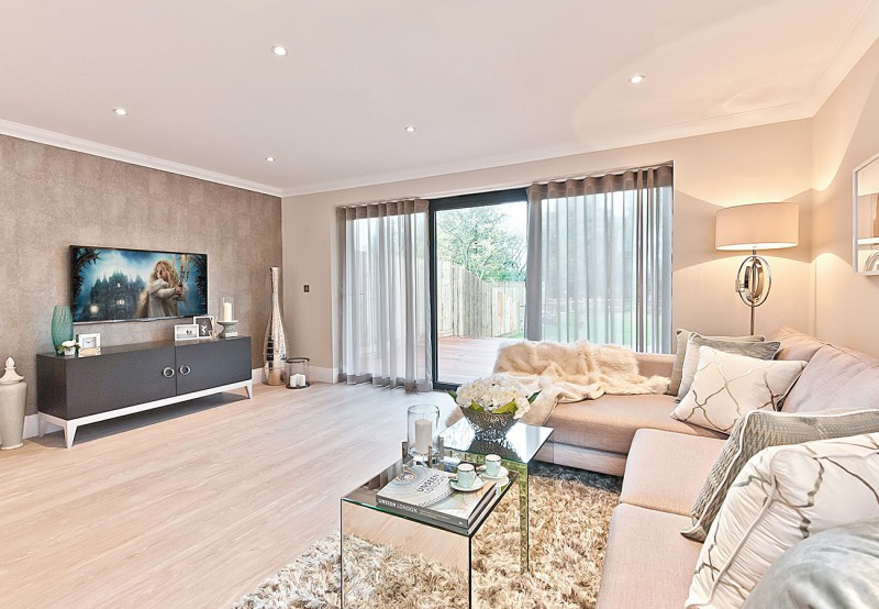 concept-white-hart-mews-old-woking-living