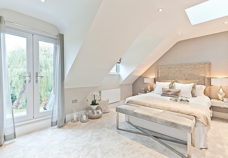 concept-white-hart-mews-old-woking-bedroom-1