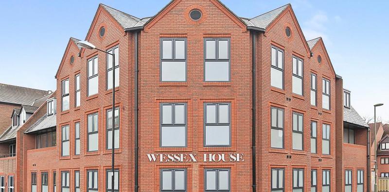 concept-developments-wessex-house-header