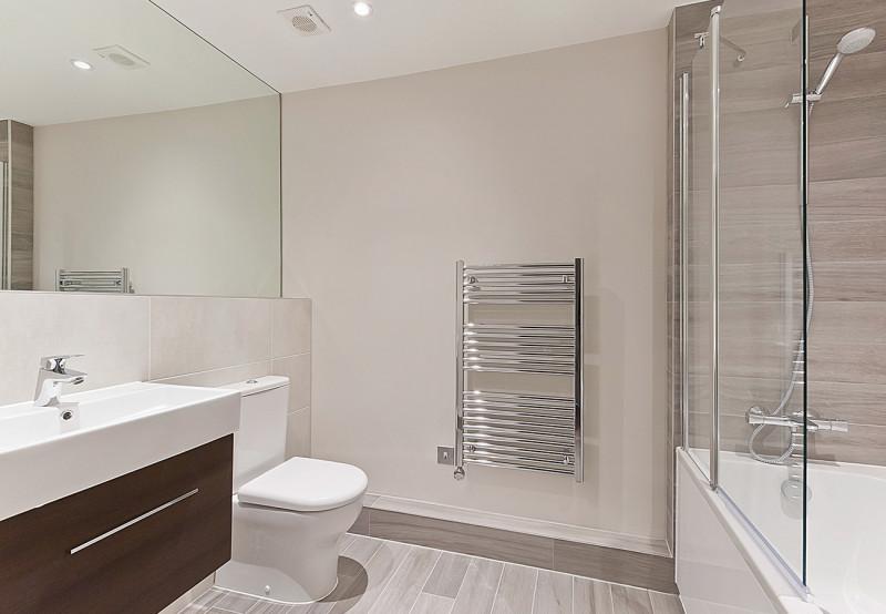 concept-developments-limewood-court-bathroom