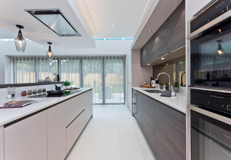 concept-developments-henley-drive-kitchen