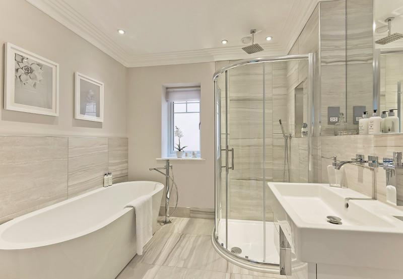 concept-developments-henley-drive-bathroom-1