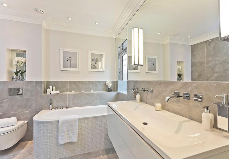 concept-developments-henley-drive-bathroom