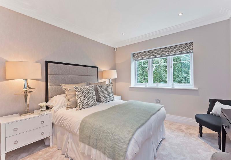 concept-developments-henley-drive-bedroom-1