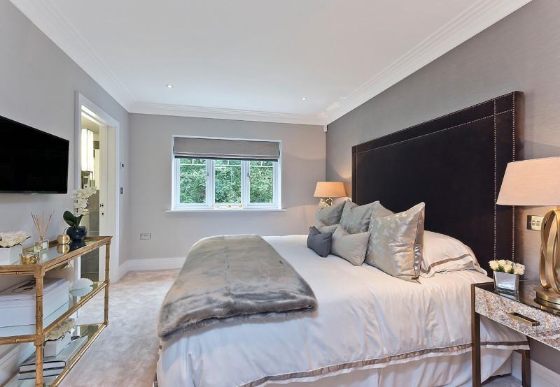concept-developments-henley-drive-bedroom