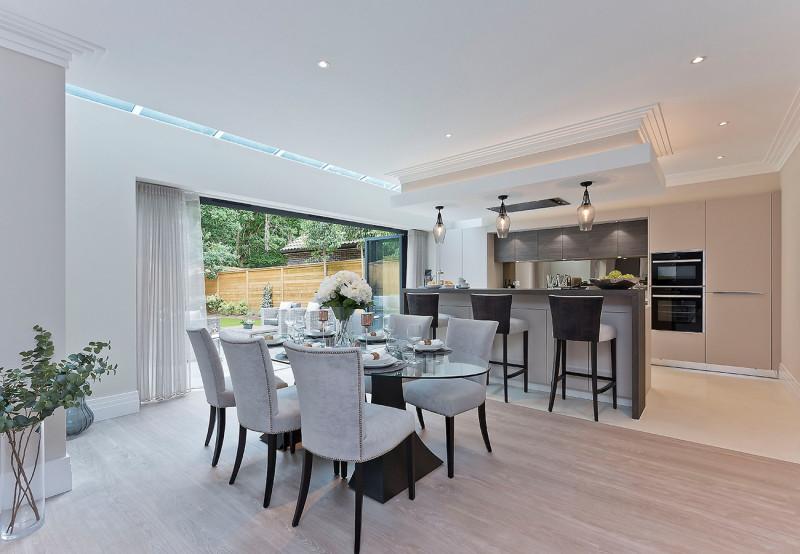 concept-developments-henley-drive-dining-kitchen