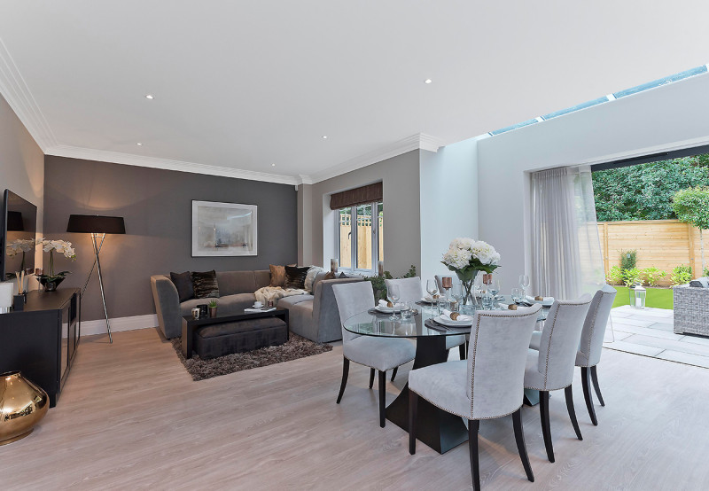 concept-developments-henley-drive-dining-lounge