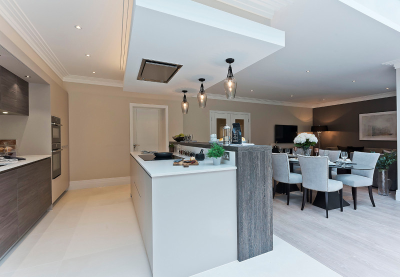 concept-developments-henley-drive-kitchen-dining
