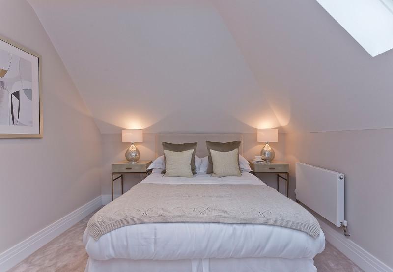 concept-developments-henley-drive-2016-bedroom-2