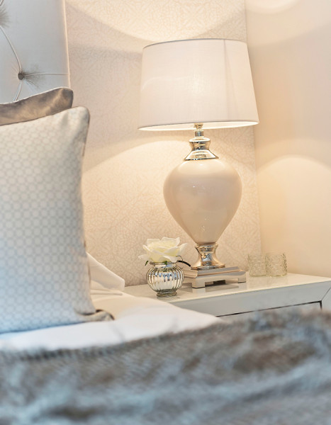 concept-developments-henley-drive-2016-lampshade-detail