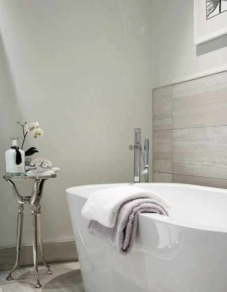 concept-developments-gallery-bathroom-free-standing-bath-tub