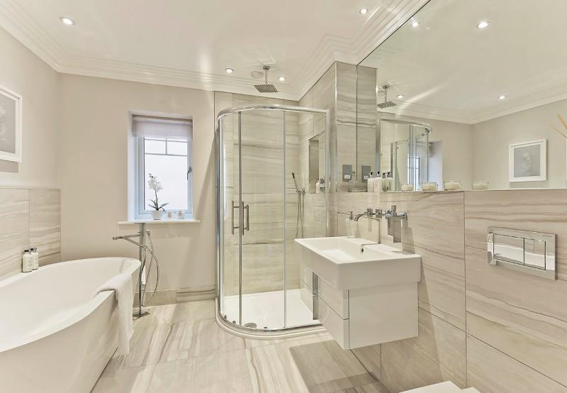 concept-developments-gallery-bathroom-suite-marble