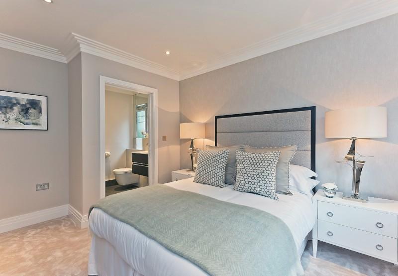 concept-developments-gallery-bedroom-1