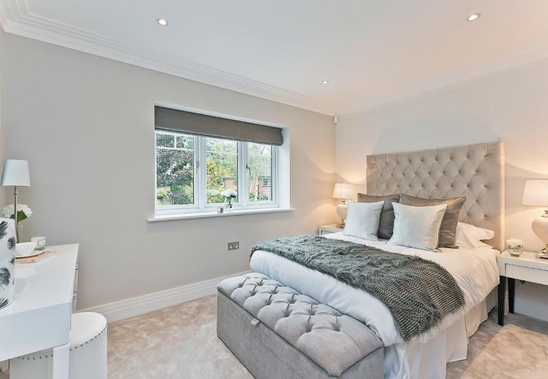 concept-developments-gallery-bedroom-carpet
