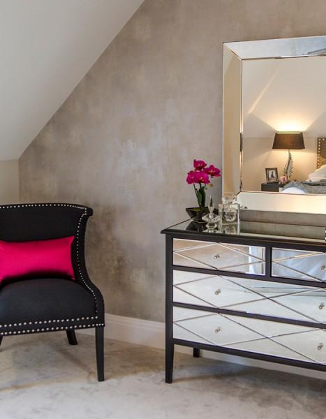concept-developments-gallery-bedroom-chair