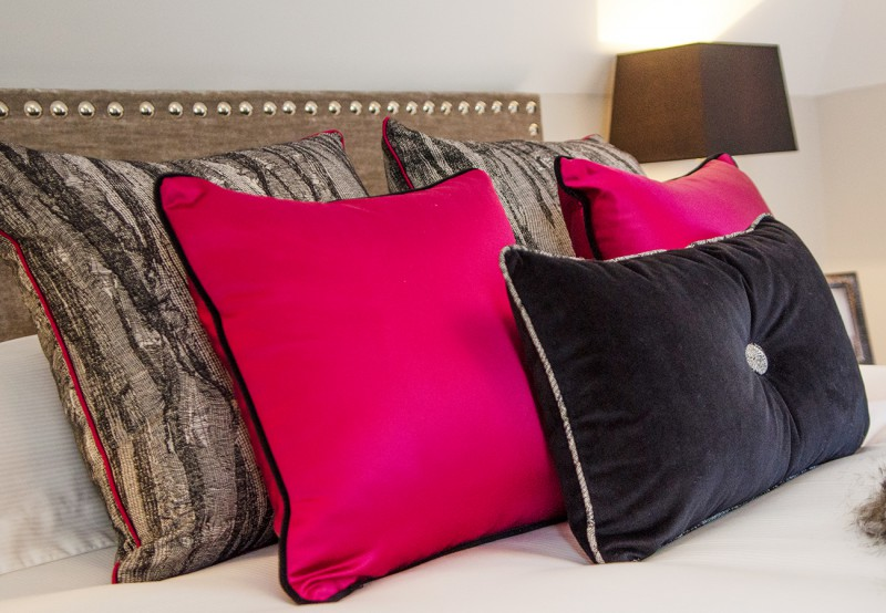 concept-developments-gallery-bedroom-cushions