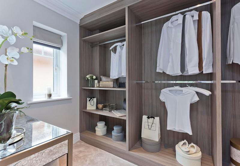 concept-developments-gallery-bedroom-dressing-room