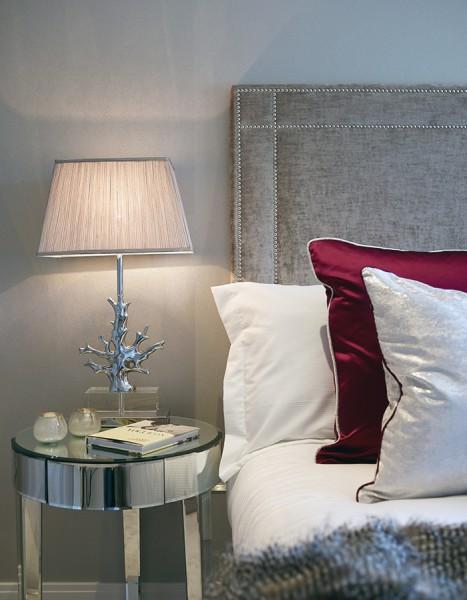 concept-developments-gallery-bedroom-lamp-detail