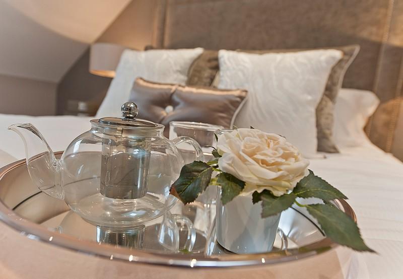 concept-developments-gallery-bedroom-tea-set
