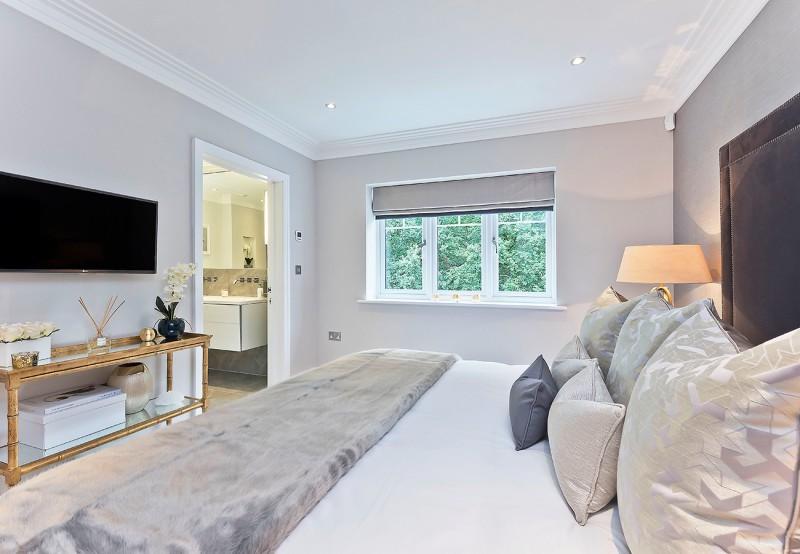 concept-developments-gallery-bedroom