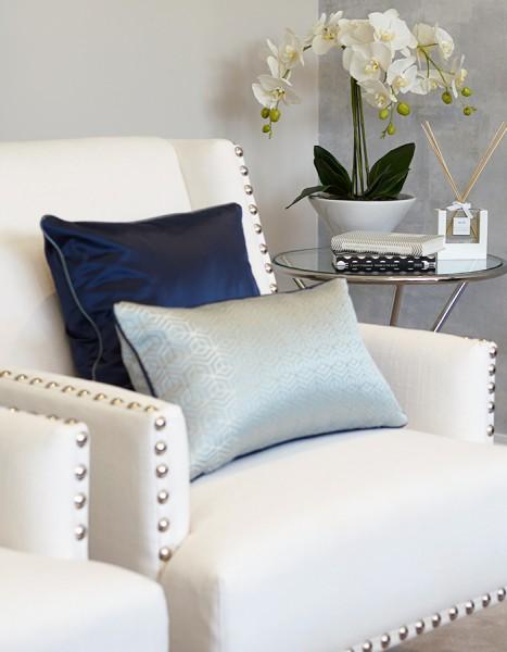 concept-developments-gallery-chair-cushion-detail
