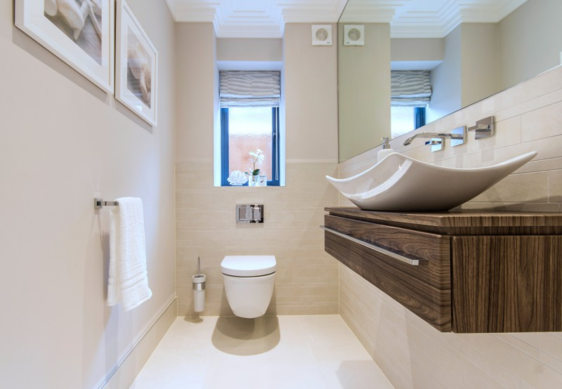 concept-developments-gallery-cloakroom-ensuite