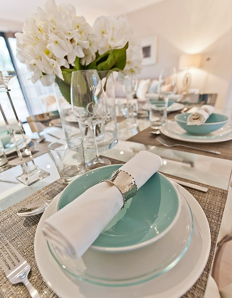 concept-developments-gallery-dining-table-setting