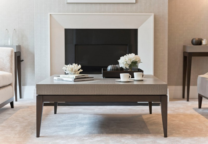 concept-developments-gallery-drawing-room-living-family-coffee-table-fireplace