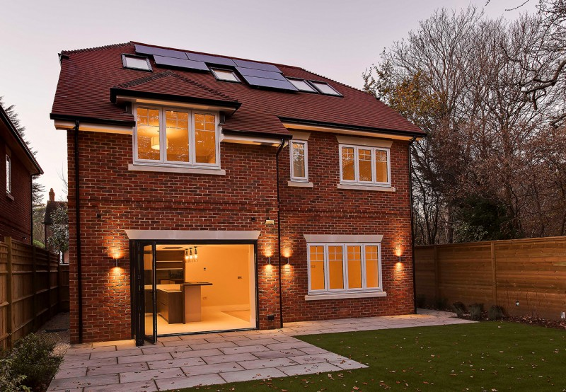 concept-developments-gallery-exterior-henley-drive
