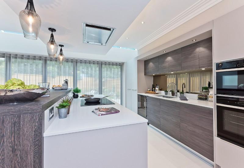 concept-developments-gallery-kitchen-breakfast-bar
