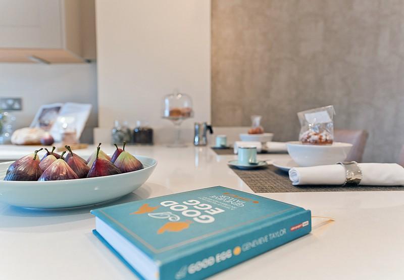 concept-developments-gallery-kitchen-detail-cookbook