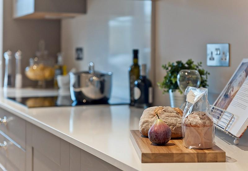 concept-developments-gallery-kitchen-detail-hob