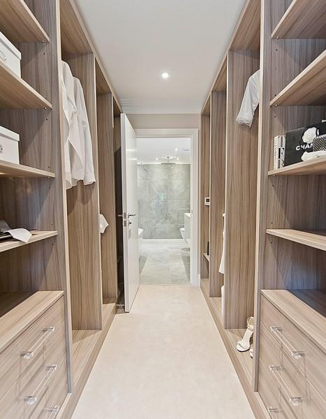 concept-developments-gallery-walk-in-wardrobe-dressing-room