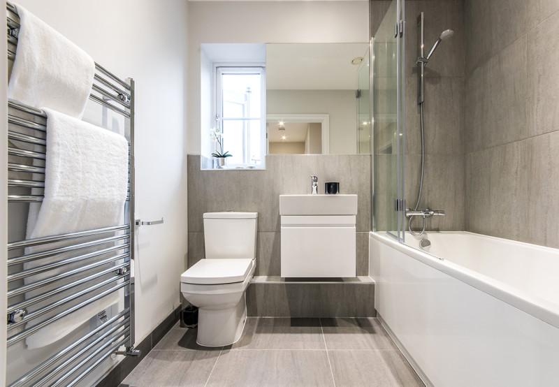 concept-developments-limewood-court-feb2017-bathroom
